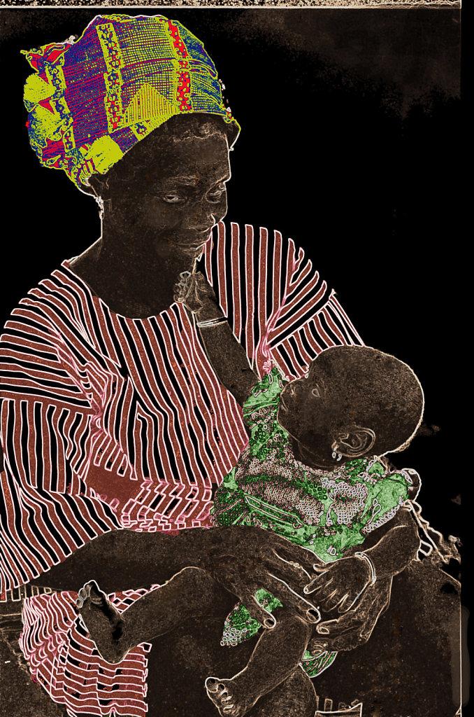 Bonding - Nigeria